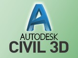 Curso AutoCAD Civil 3D